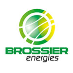 Brossier Energies