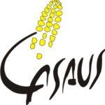 Casaus s.a.s