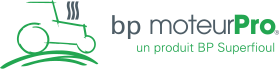 bp-moteurPro-horizontal-alt