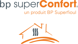 bp SuperConfort®