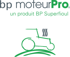 bp MoteurPro®