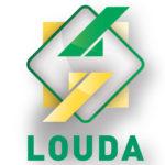 Louda villeneuve