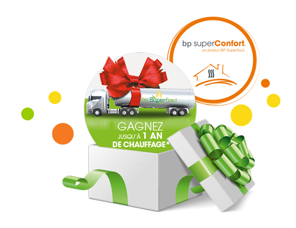 cadeau_jeu_participation