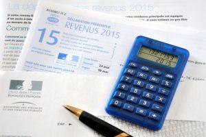 Le crédit d'impôts existe depuis le 1er septembre 2014 et vise à favoriser la transition énergétique des foyers français. Crédits : Shutterstock.