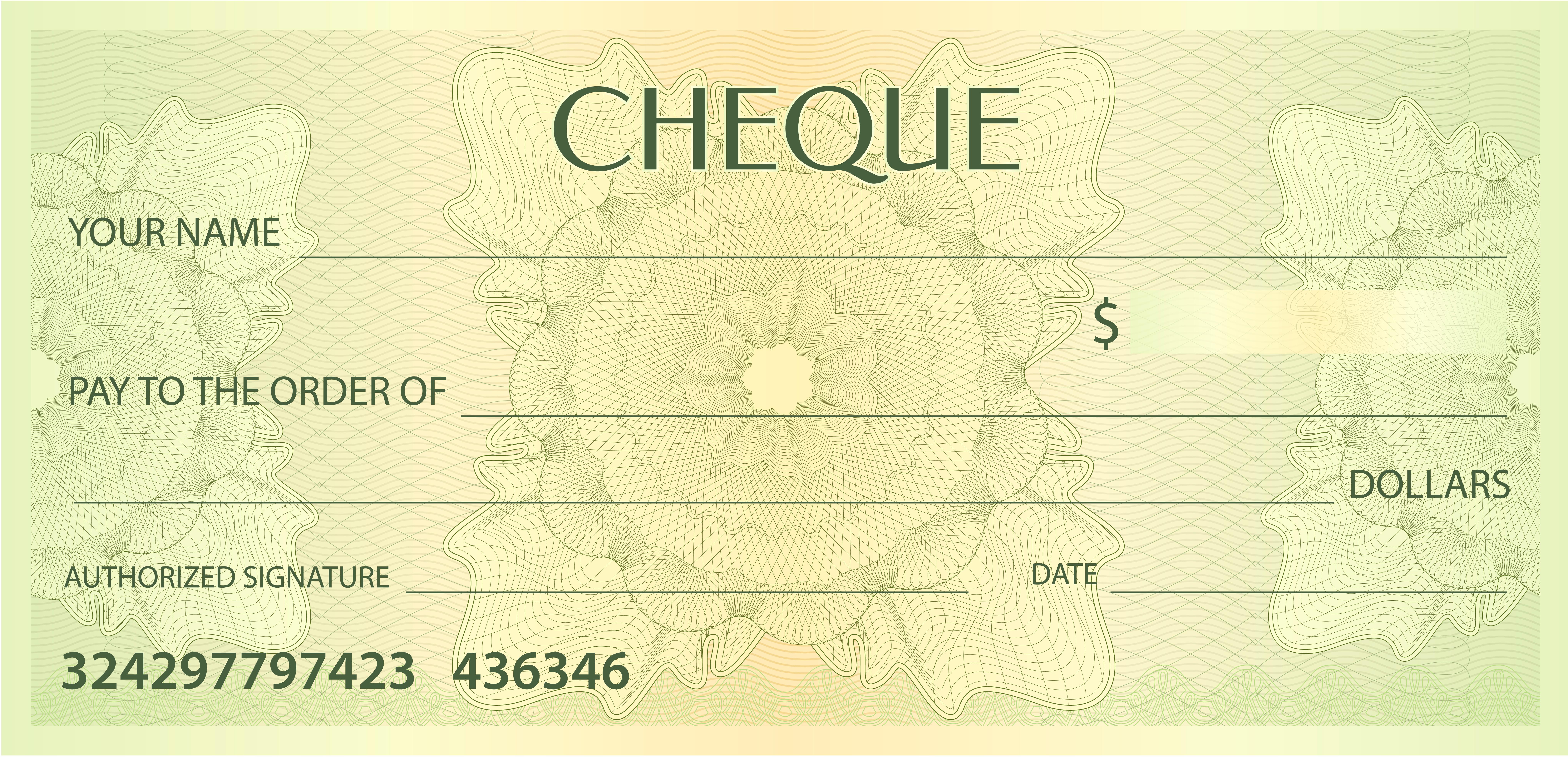 Chèque énergie, qu'est-ce que c'est ?
