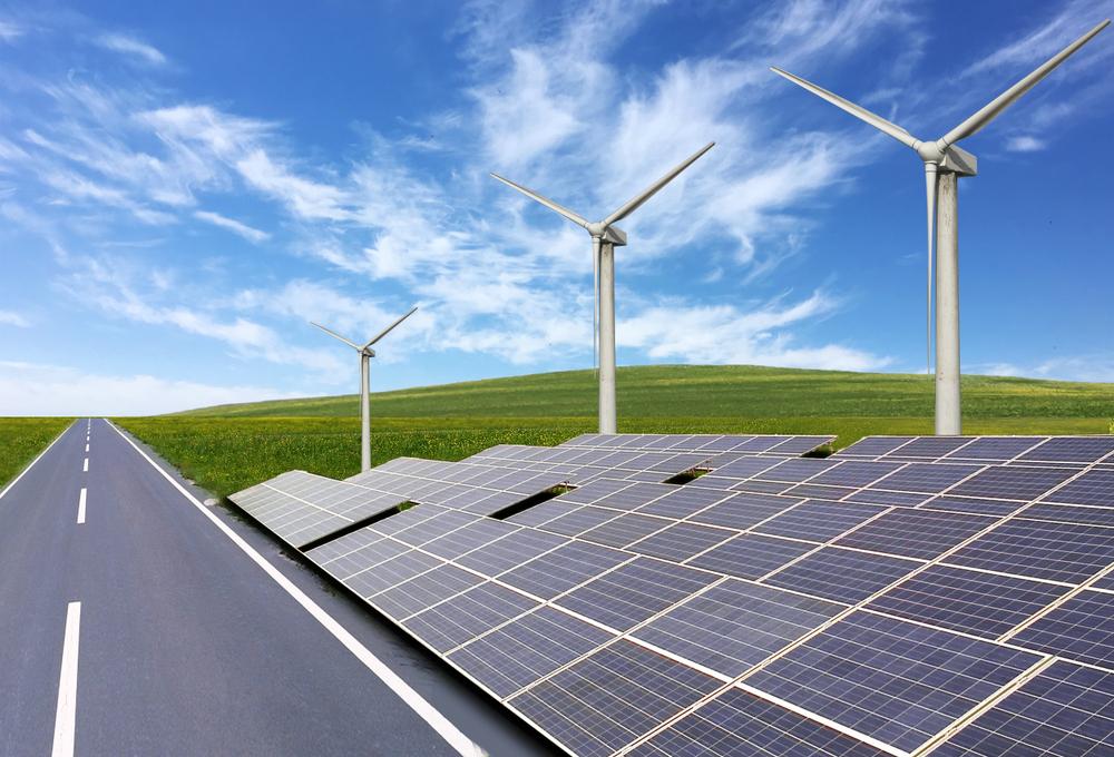 Qu'est-ce que la Taxe Intérieure de Consommation sur les Produits Energétiques (TICPE) ?