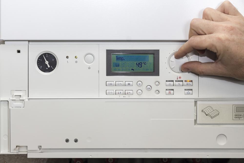 L'impact écologique de la chaudière fioul à condensation