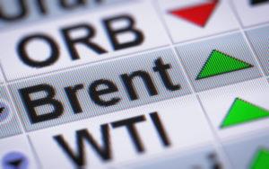 Qu'est-ce que le Brent ?
