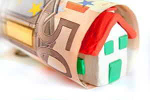 Changez votre chaudière grâce au prêt à l'amélioration de l'habitat