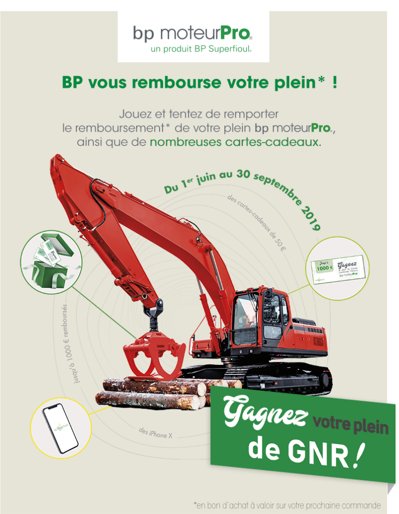 GRAND JEU BPMP 2019 - secteur forestier