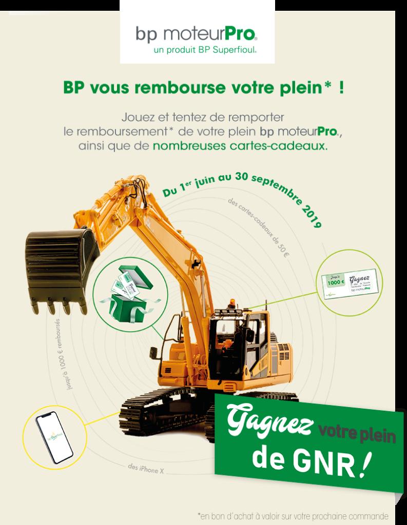 GRAND JEU BPMP 2019 - secteur forestier 1
