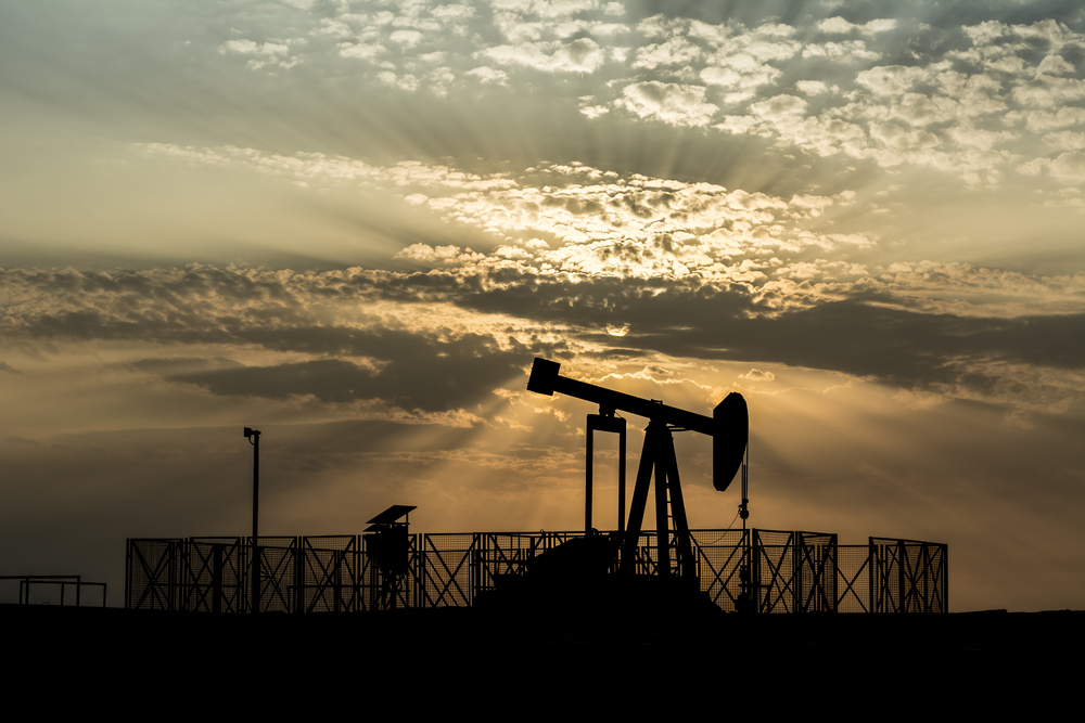 Qu'est-ce qu'une énergie fossile ?