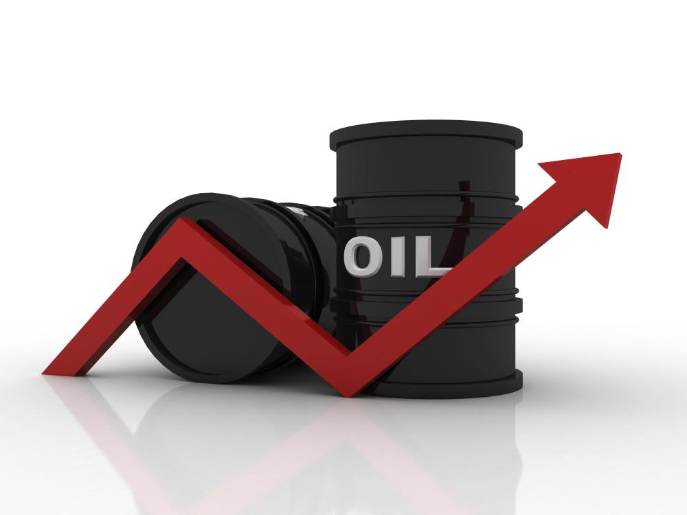 L'activité pétrolière en France en avril 2019 : une hausse de 3,3% des livraisons