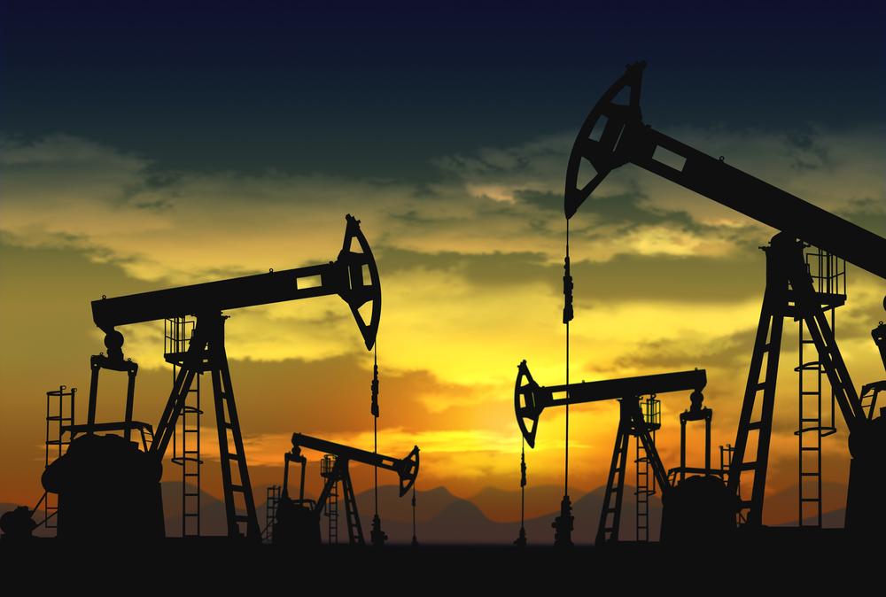 Une hausse de la production de carburants liquides prévue d'ici à 2040