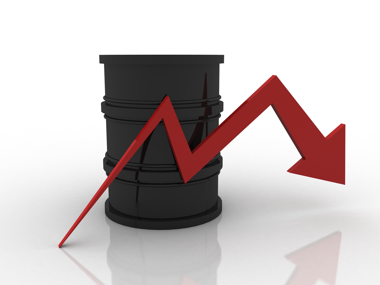 L'activité pétrolière en France en juin 2019 : une baisse de 1,9% des livraisons