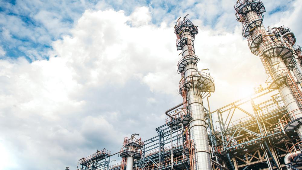 À quoi sert le raffinage du pétrole ?