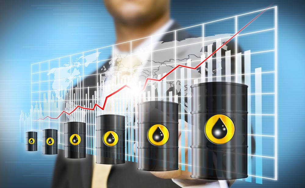 L'activité pétrolière en France en septembre 2019 : une hausse de 4,2% des livraisons
