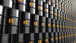 Les pays gros producteurs de pétrole