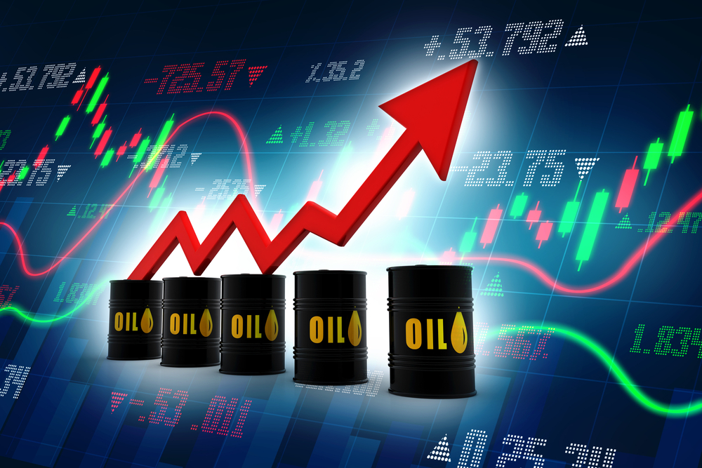 BP Superfioul - L'activité pétrolière en France en décembre 2019 : une hausse des livraisons de 4,2%