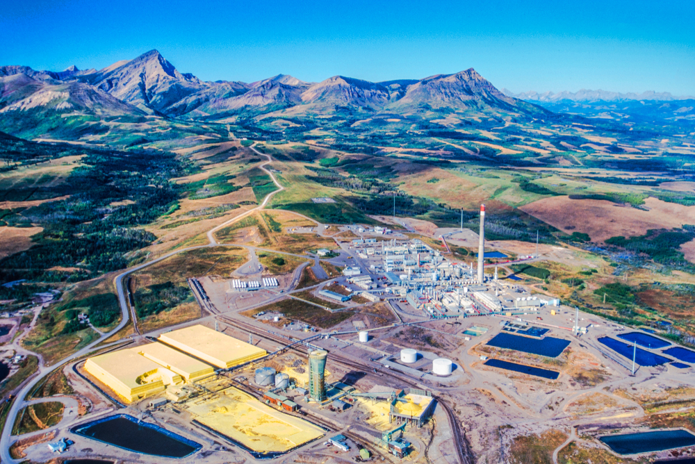BP Superfioul - Les formes solides du pétrole
