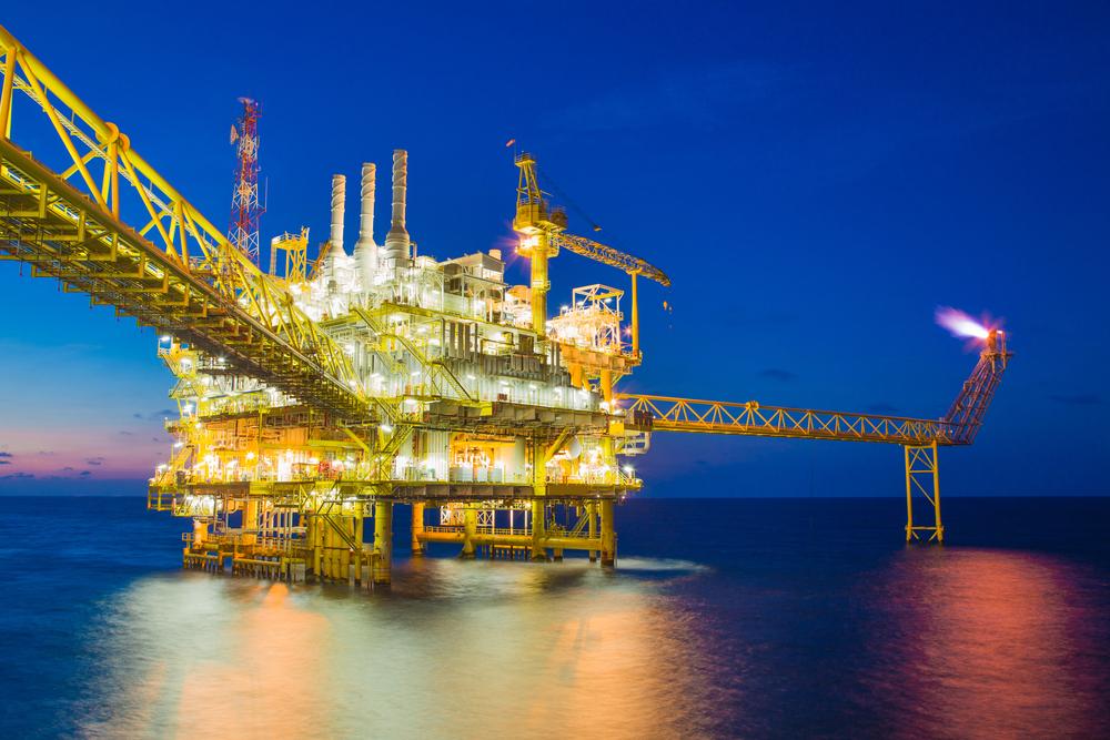 BP Superfioul - Le cours du Brent au 2 juin 2020 : 35,08 euros