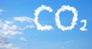 Les énergies et leur équivalence carbone