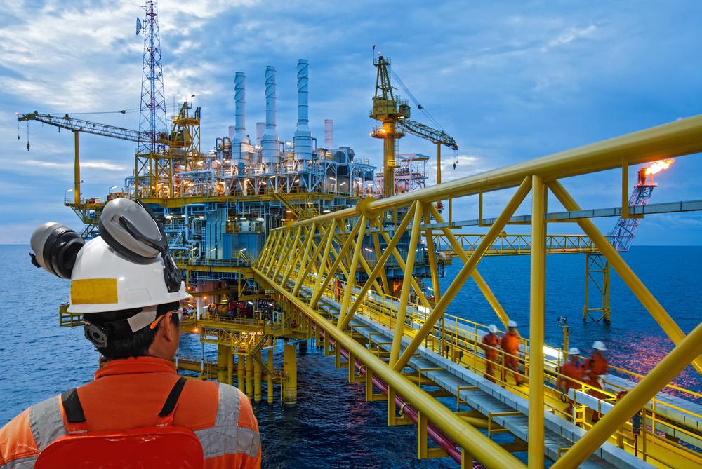 BP Superfioul - Le cours du Brent au 29 juin 2020 : 36,76 euros