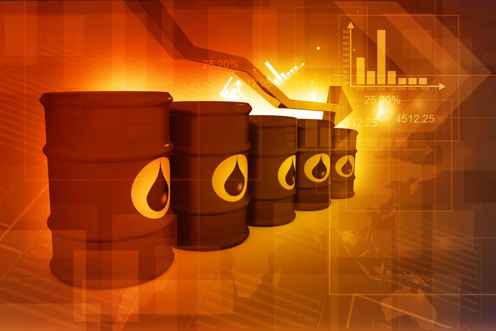 L'activité pétrolière en France en juin 2020 : les livraisons diminuent de 13%