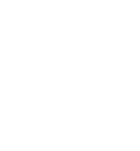 ISOLATION DES COMBLES OU DES TOITURES