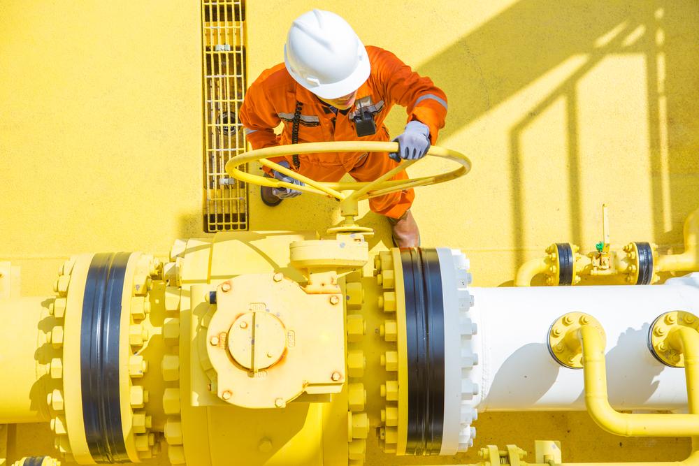 L'activité pétrolière en France en août 2020 : les livraisons diminuent de 13,6%