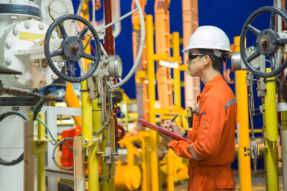 L'activité pétrolière en France en septembre 2020 : les livraisons diminuent de 11,7%