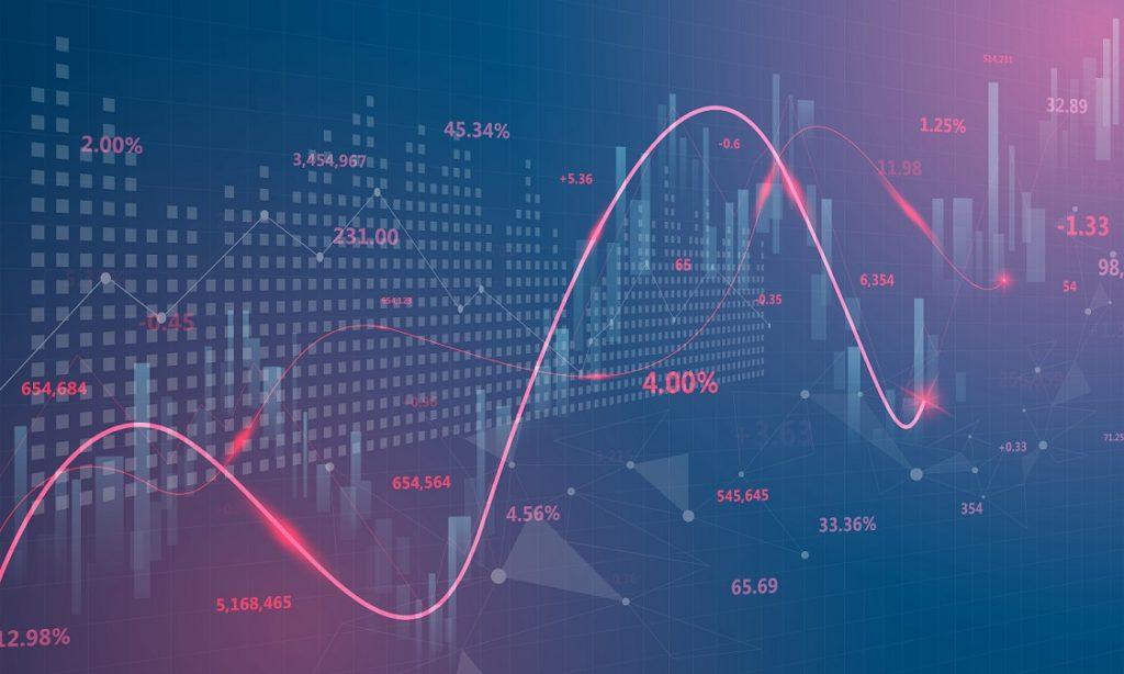 Le cours du Brent au 3 novembre 2020 : 34,37 euros
