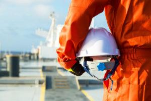 L'activité pétrolière en France en octobre 2020 : les livraisons diminuent de 11,3%