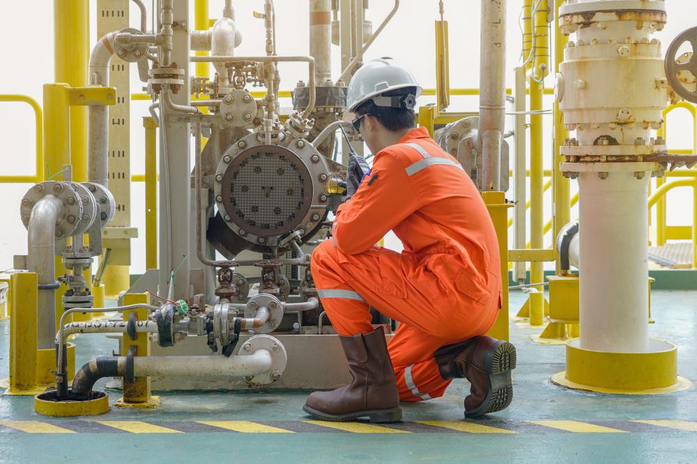 L'activité pétrolière en France en novembre 2020 : les livraisons chutent de 23,5%