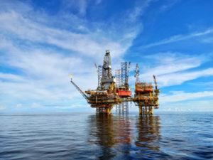 L'activité pétrolière en France en février 2021 : les livraisons diminuent de 12,4 %
