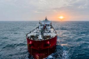 L'activité pétrolière en France en mars 2021 : les livraisons augmentent de 7,2 %