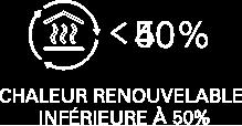 chaleur-renouvelable-moins-50-pourcent