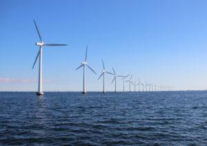 La France, dans le top 10 des pays les plus avancés en matière de transition énergétique
