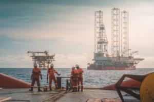 L'activité pétrolière en France en mai 2021 : les livraisons augmentent de 13,7 %