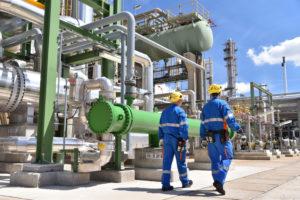 L'activité pétrolière en France en juillet 2021 : les livraisons augmentent de 4,9 %