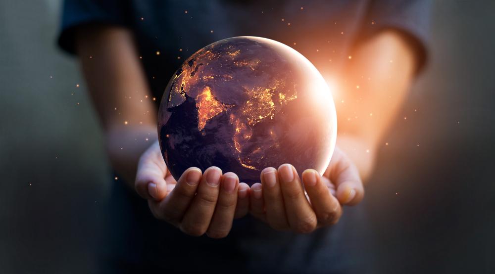 bp Statistical Review of World Energy : un impact dramatique sur les marchés de l'énergie