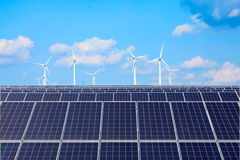 bp acquiert Open Energi, une entreprise d'optimisation énergétique basée sur l'IA